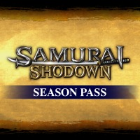 Deals on Samurai Shodown Season 1 Pass