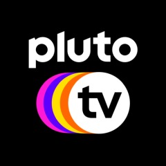 Pluto TV on PS4 | Official PlayStation™Store US