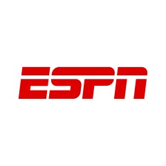 ESPN on PS4 | Official PlayStation™Store US