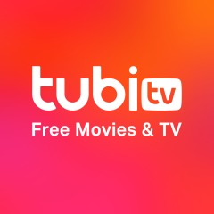 Tubi TV on PS3 | Official PlayStation™Store US