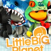 LittleBigPlanet™ Animal Costume Pack