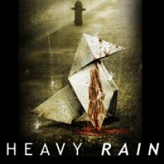 Heavy Rain®