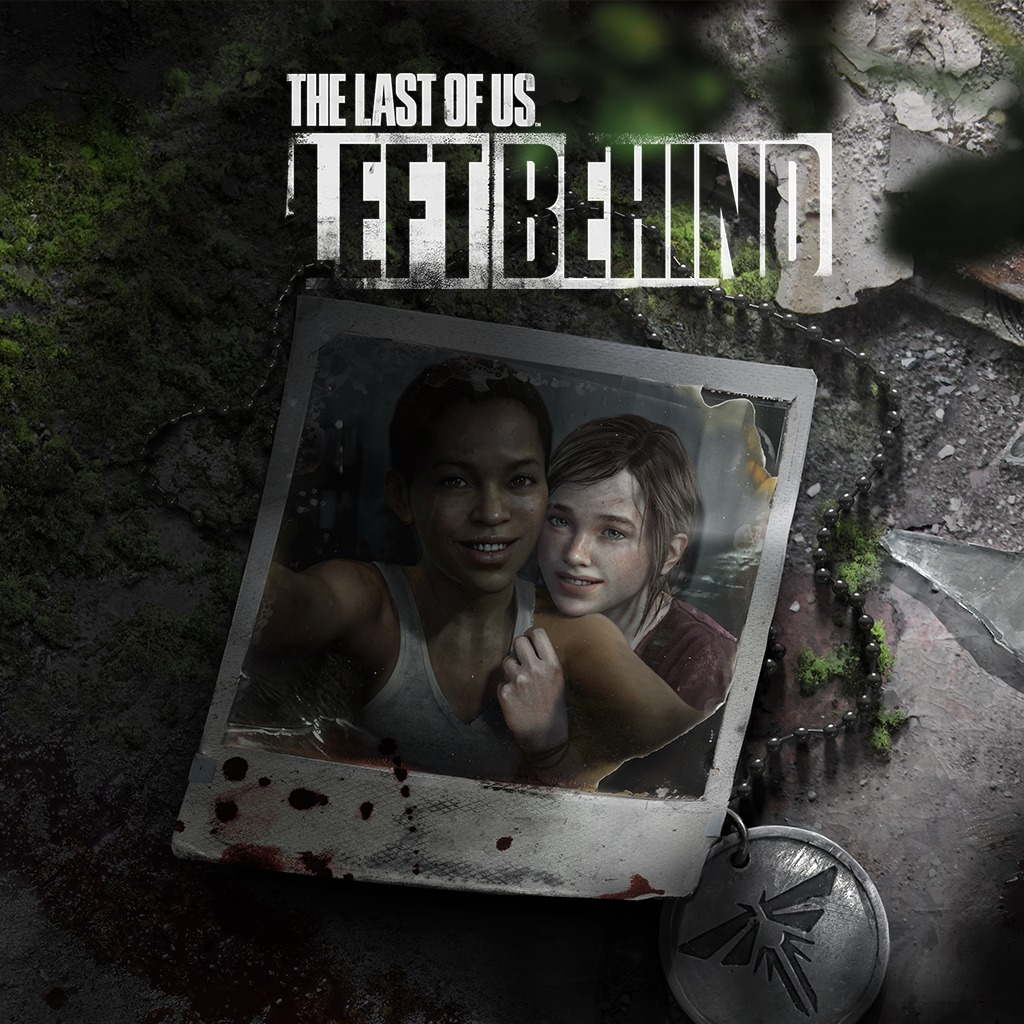 The Last Of Us™ Left Behind