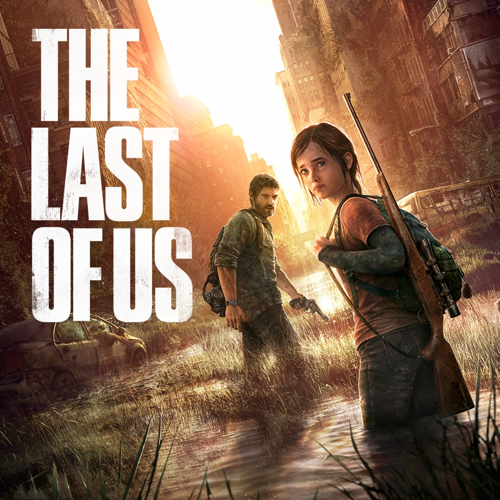 The Last Of Us™ Digital version with Season Pass
