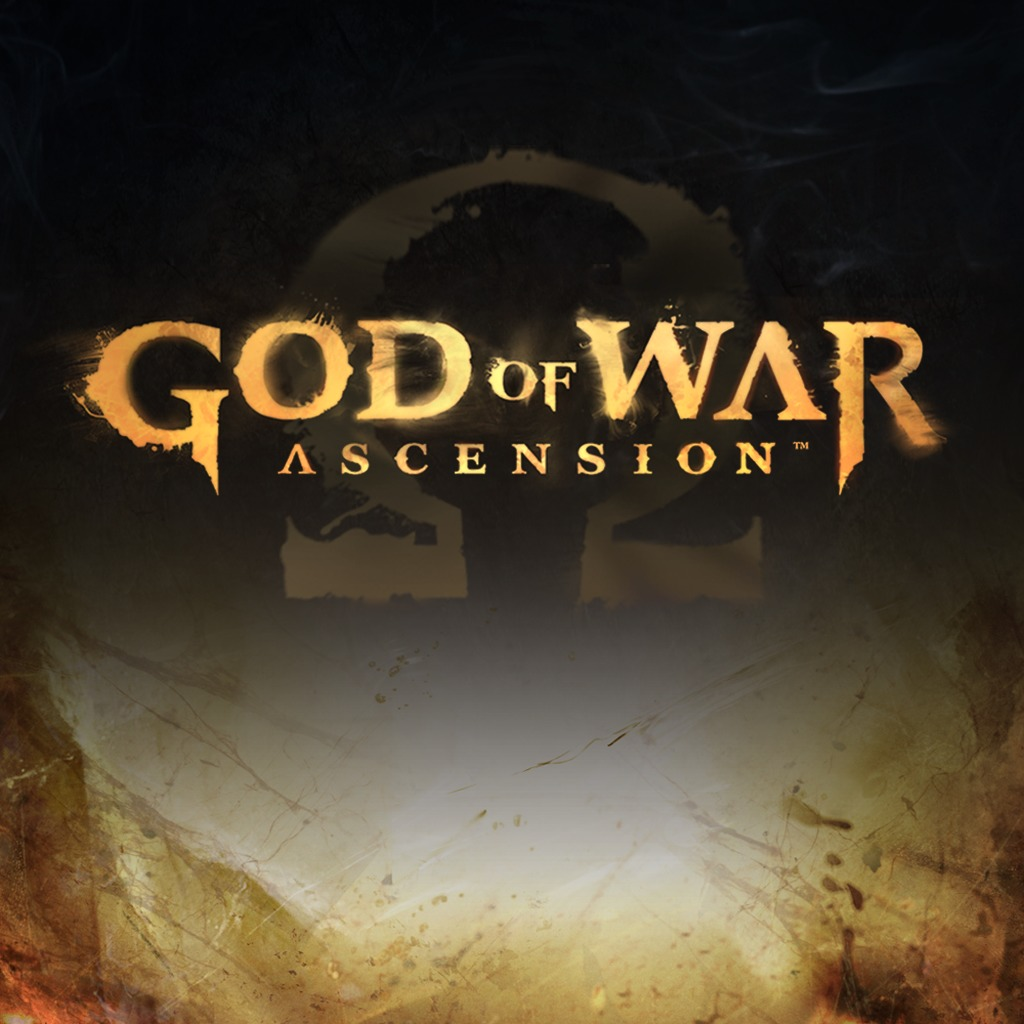 God of War: Ascension™ Online Pass
