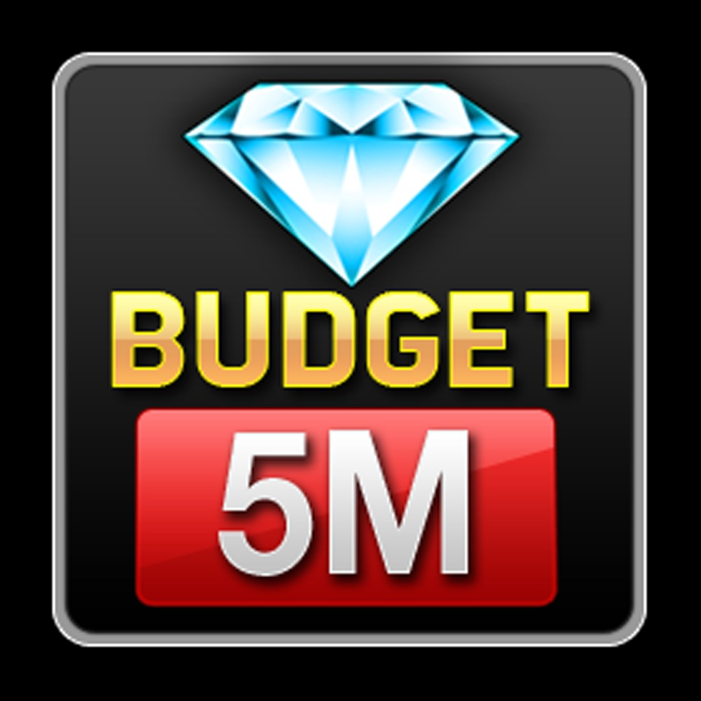MLB® 13 The Show™ Diamond Dynasty Budget (5 Million)