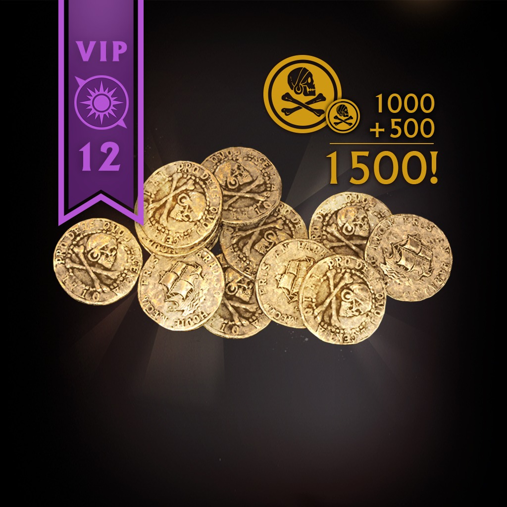 Uncharted 4 1,500 UNCHARTED Points
