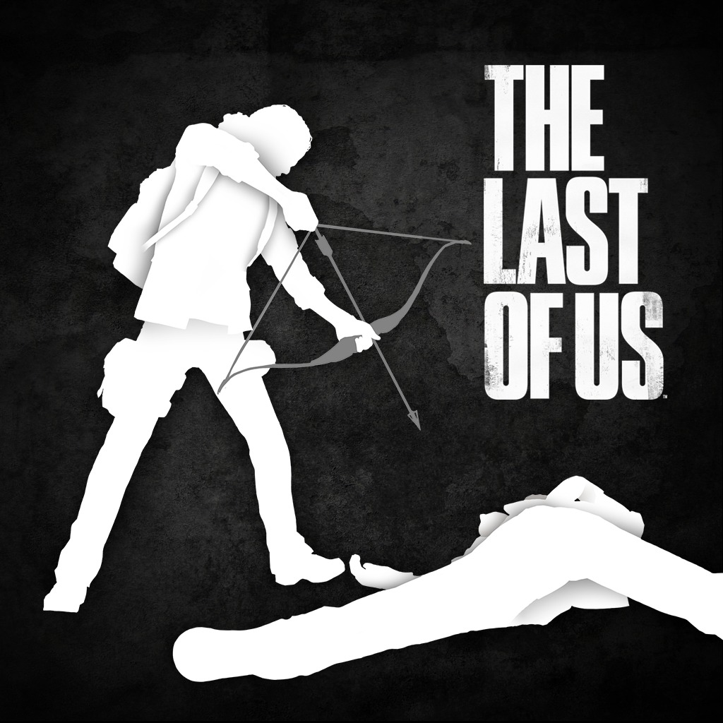 The Last Of Us™ Remastered  - Bow Executions