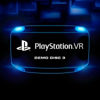 Deals on PlayStation VR Demo Disc 3 PS4