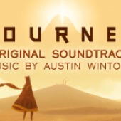 Journey™ - Original Soundtrack from the Video Game
