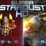 Super Stardust™ HD Add-On Bundle