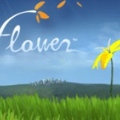 Flower™ Dynamic Theme