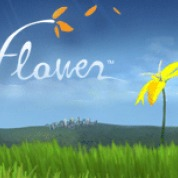 Flower® Music & Theme Bundle