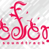 PixelJunk™ Eden Soundtrack