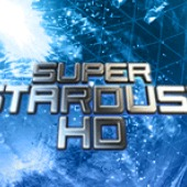 Super Stardust™ HD Soundtrack