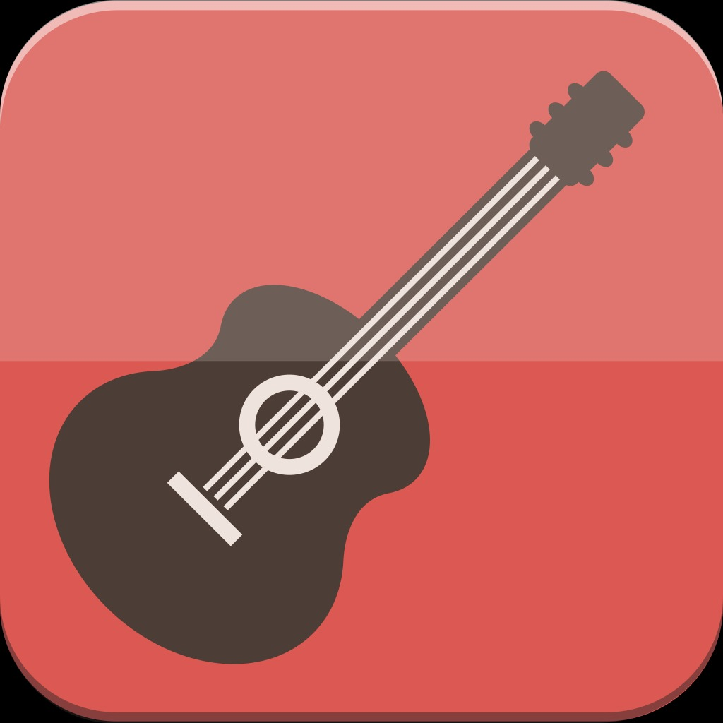 Sound Shapes™ Acoustic Sound Pack