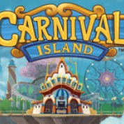 Carnival Island™ Full Game Trial