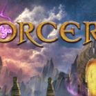 Sorcery™ Full Game Trial