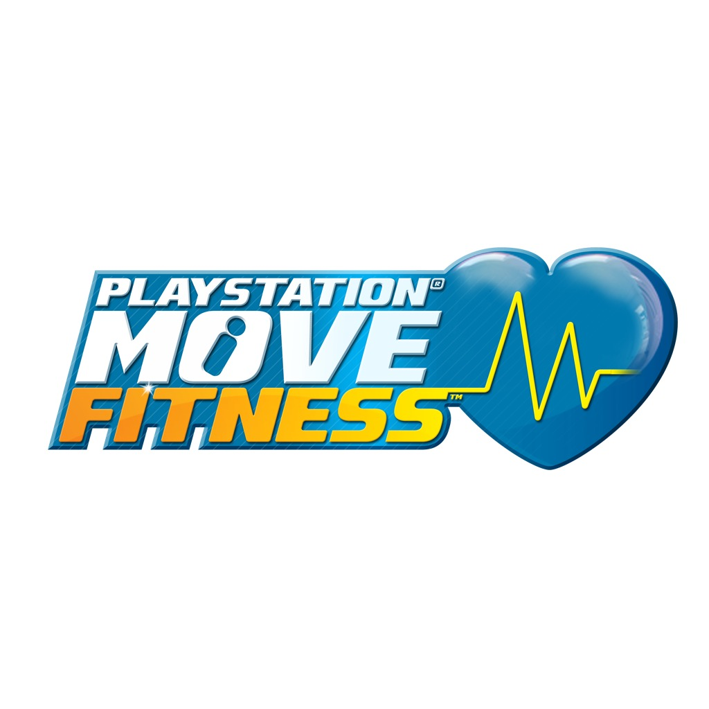 PlayStation®Move Fitness™
