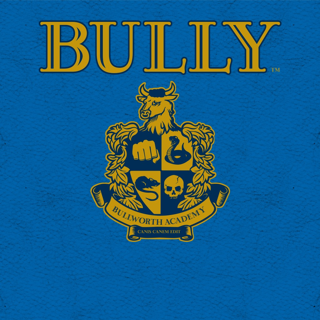 Bully® (PS2 Classic)