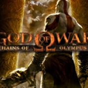God of War® Chains of Olympus
