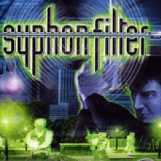 Syphon Filter® (PSOne Classic)