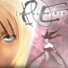 2 download eboot parasite eve