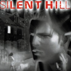 Silent Hill™ (PS3™/PSP®)