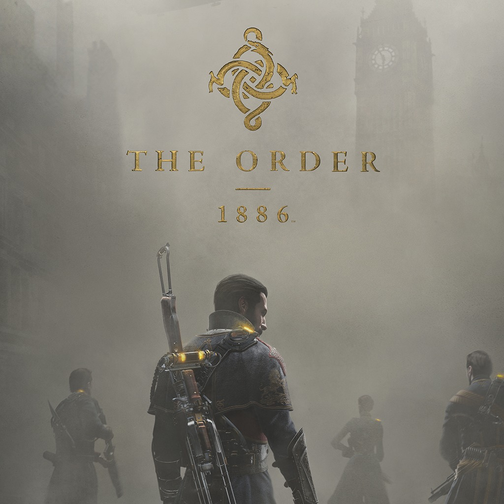 The Order: 1886™ Announce Trailer