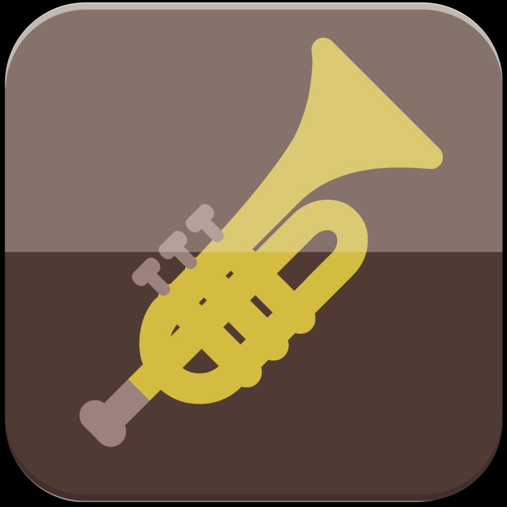 Sound Shapes™ Brass Sound Pack PS Vita