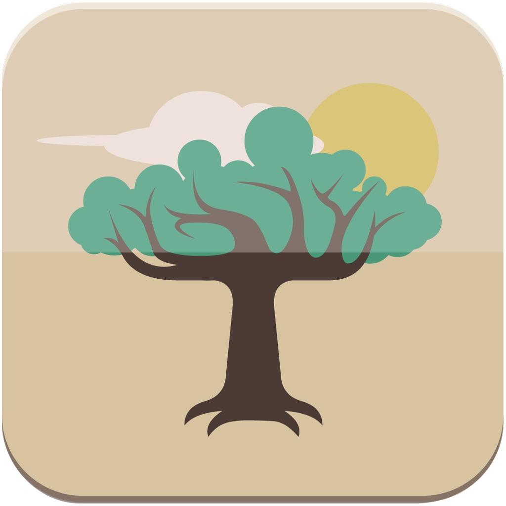 Sound Shapes™ Nature Art Pack PS Vita
