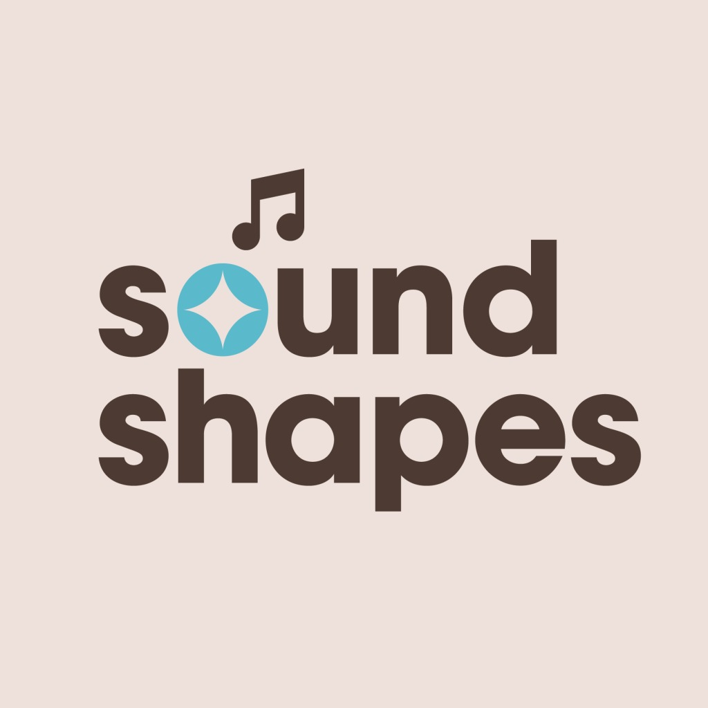Sound Shapes™ PS Vita