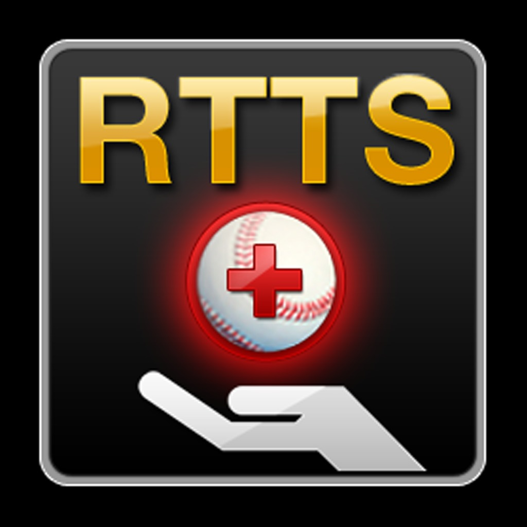 MLB® 13 The Show™ Heal RttS Injury