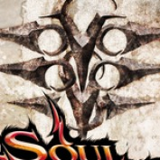 Soul Sacrifice™ Additional Quest: The Lushes & The Cook