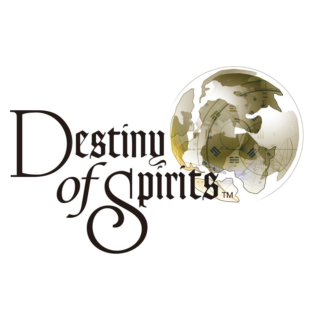 Destiny of Spirits™ Announce Trailer
