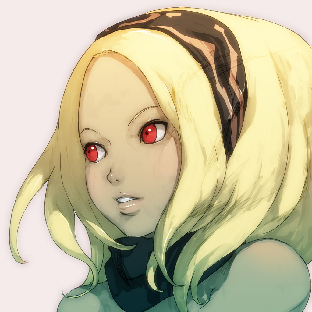 Paint Park™ Plus Gravity Rush Sticker Set 3