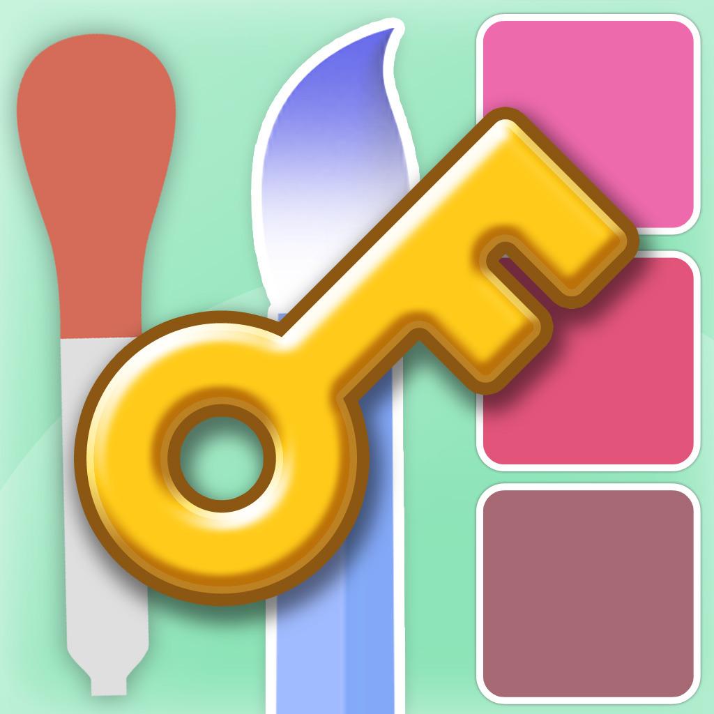 Paint Park™ Plus Paint Tool Bundle