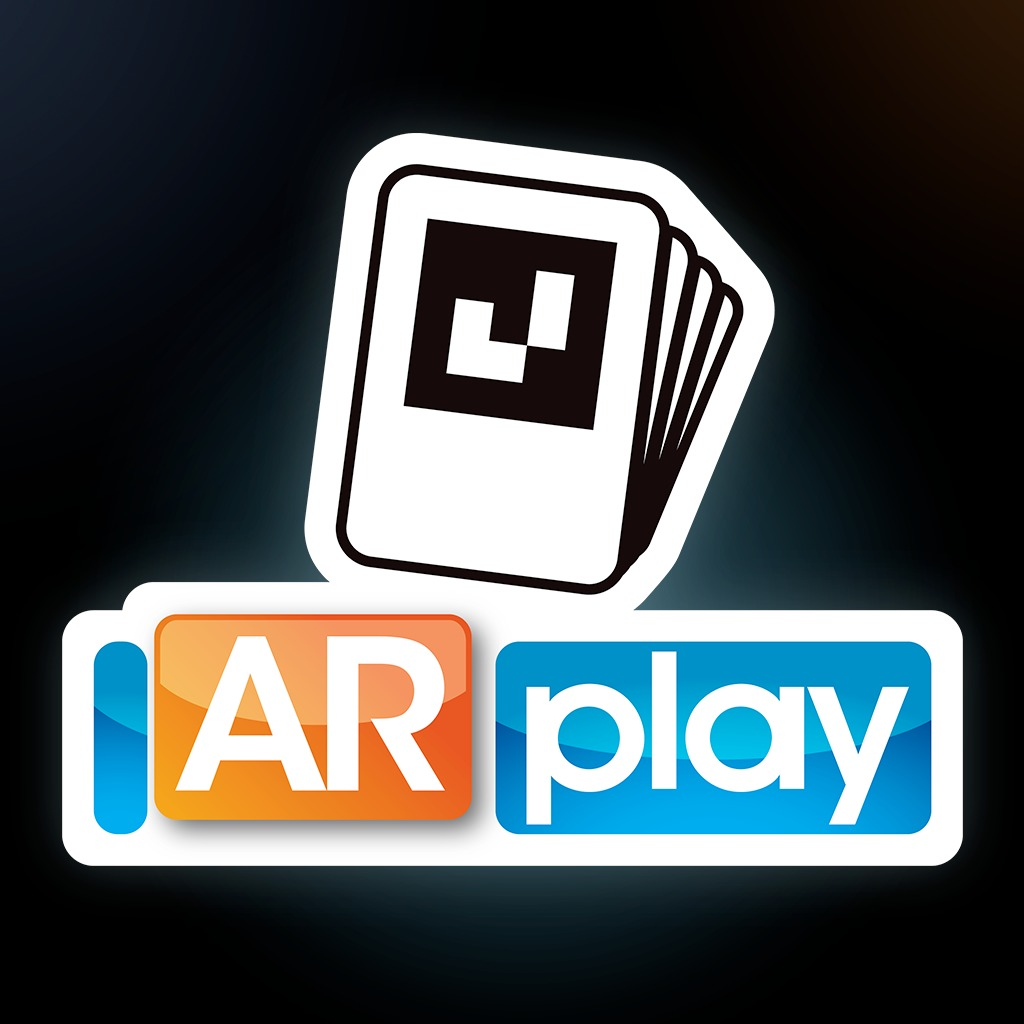 AR Play 2012 Holiday Bundle