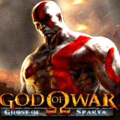 God of War®: Ghost of Sparta