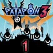 Patapon® 3 Mission Pack 1
