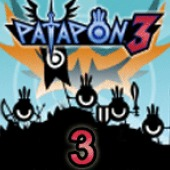 Patapon® 3 Mission Pack 3