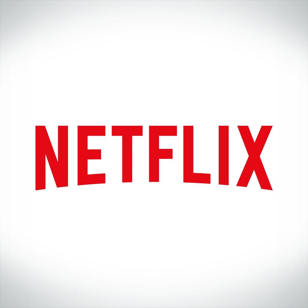 Netflix PS Vita