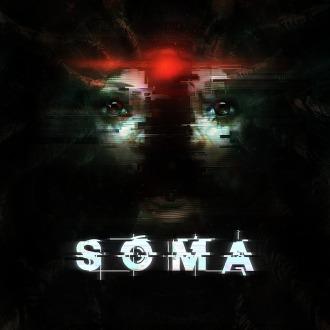 SOMA PS4