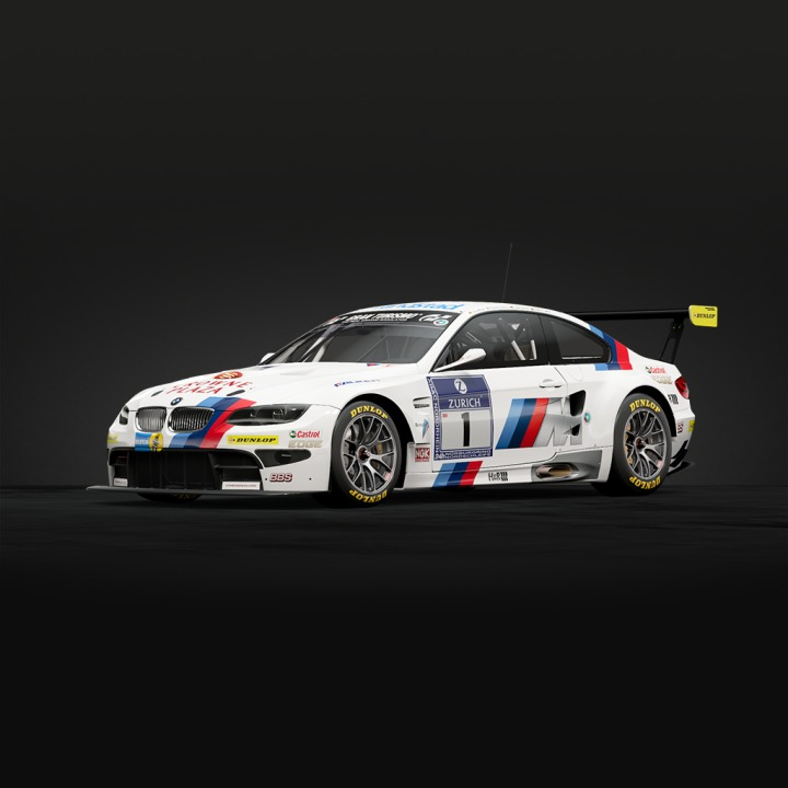 Bmw M3 Gt Bmw Motorsport 11 Ps4 Buy Online And Track Price Ps