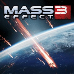 Mass Effect™ 3: Online Pass