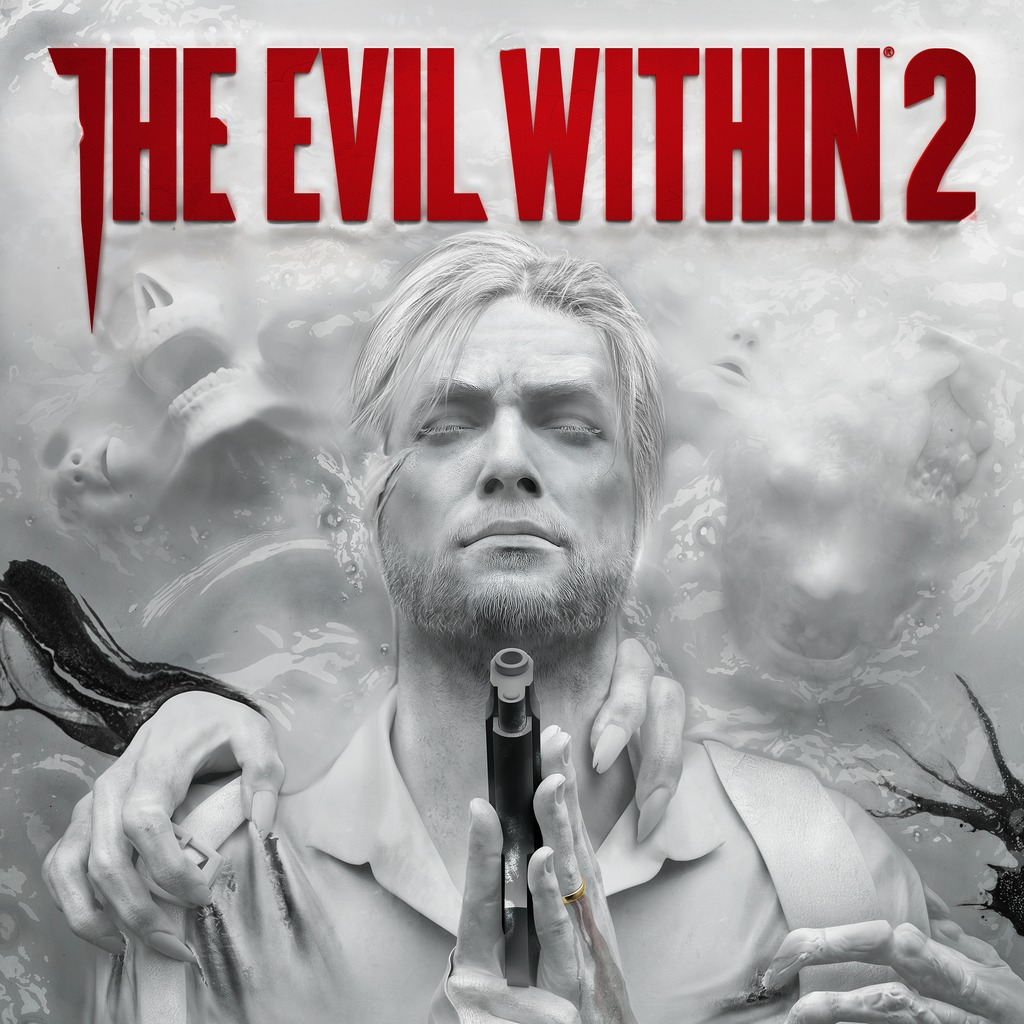 The Evil Within® 2