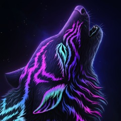 Xposed Mythical Wolf Avatar On Ps4 Official Playstation Store South Africa